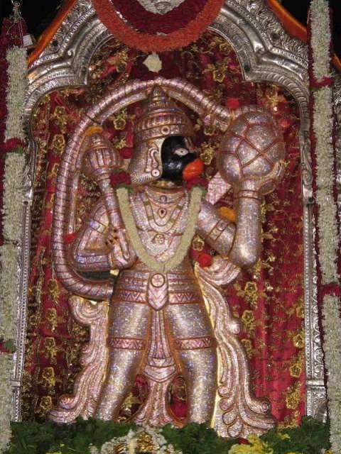prasanna-anjaneya-swamy-temple-in-machilipatnam-in-krishna