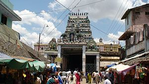 300px-swamimalai_temple