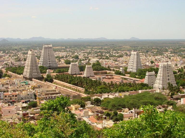 arunchaleshvara-temple-768x576