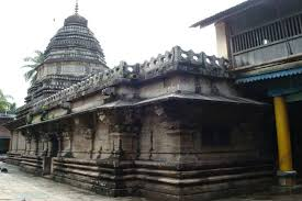 gokarna-temple