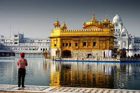 golden_temple_amritsar