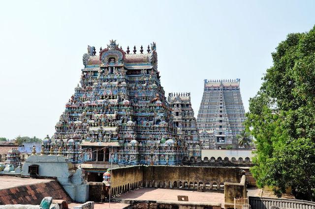 jambukeswarar-temple