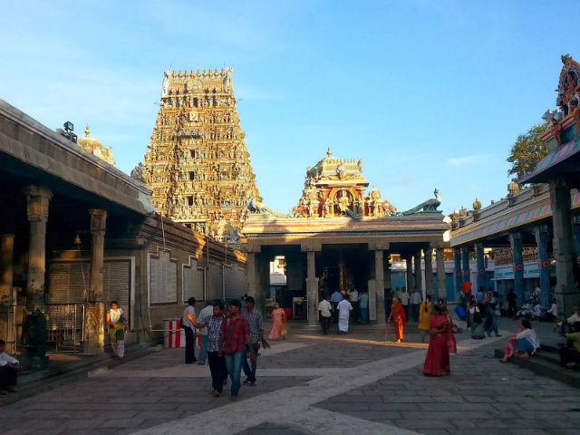 kapaleeshwarar-temple