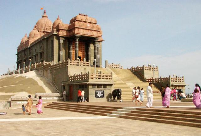 kumari-amman-temple-2-5292