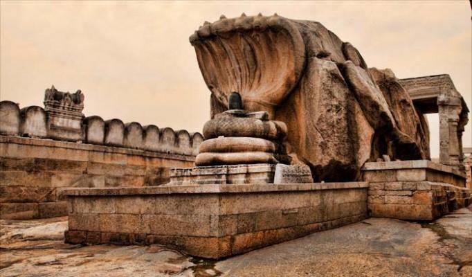 lepakshi-temple-ap-682x400