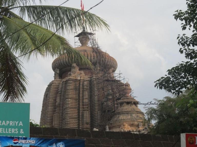 lingaraj-temple-768x576