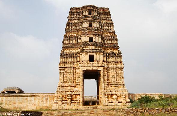 madhavaraya-temple-gandikota-andhra-pradesh-india