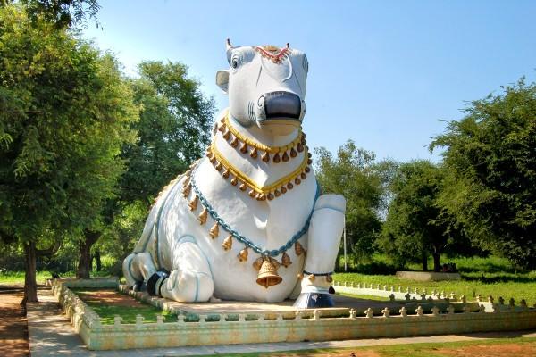 mahanandi-temple-nandi-600x400