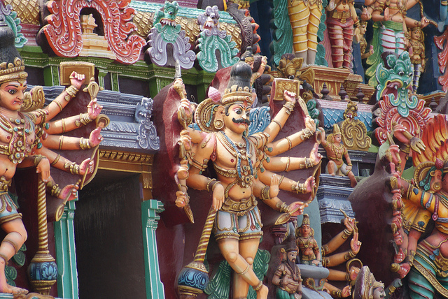 meenakshi-temple1