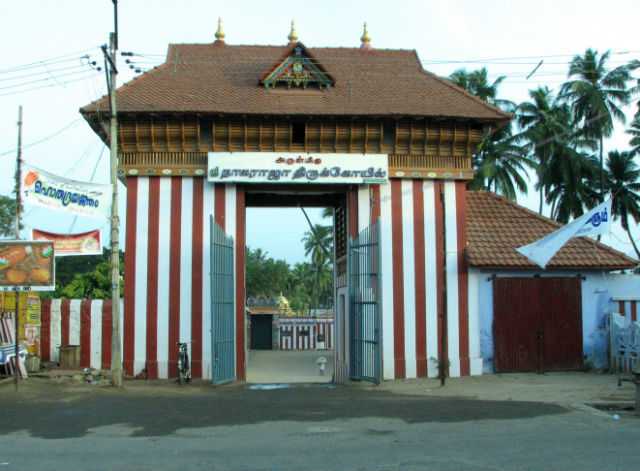 nagaraja_temple_nagercoil