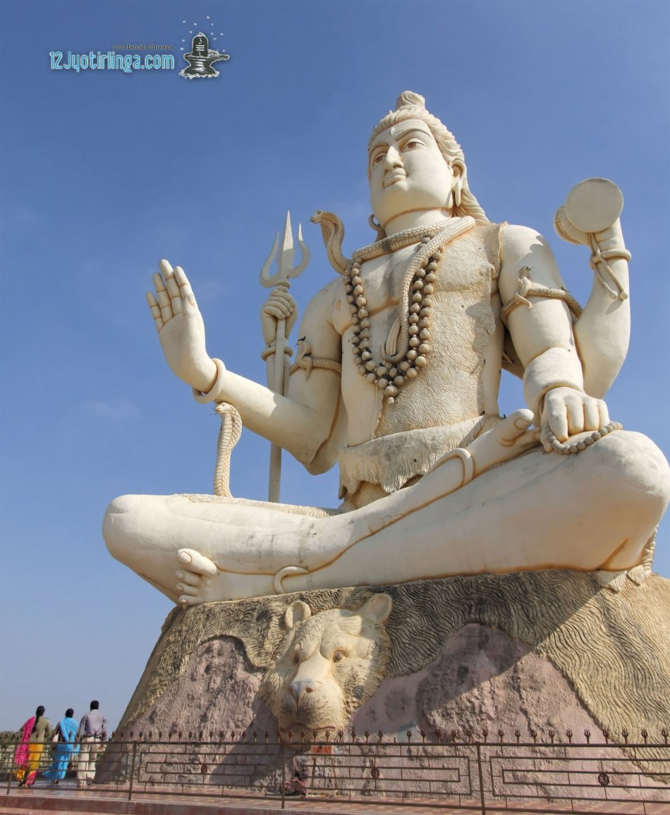 nageshwar-jyotirling