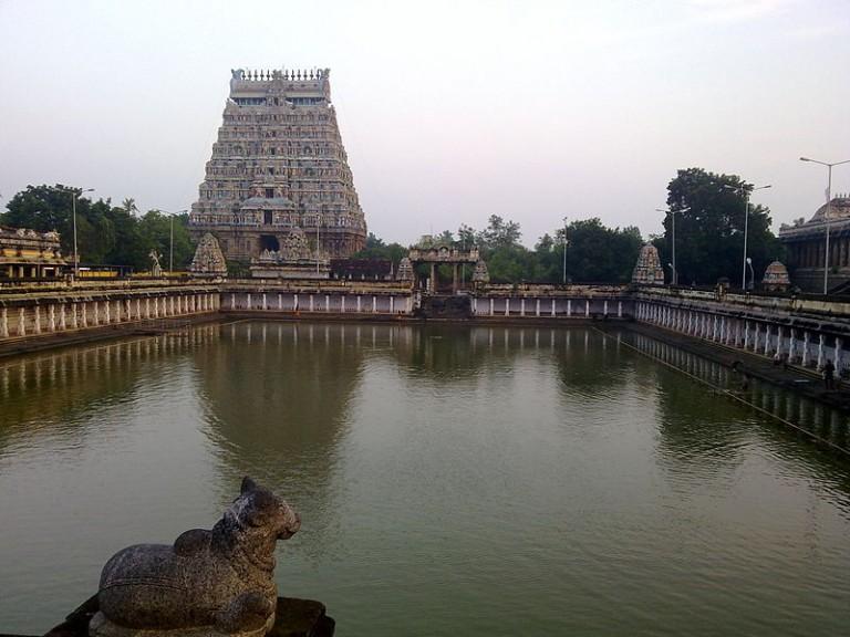 natraja_temple-768x576