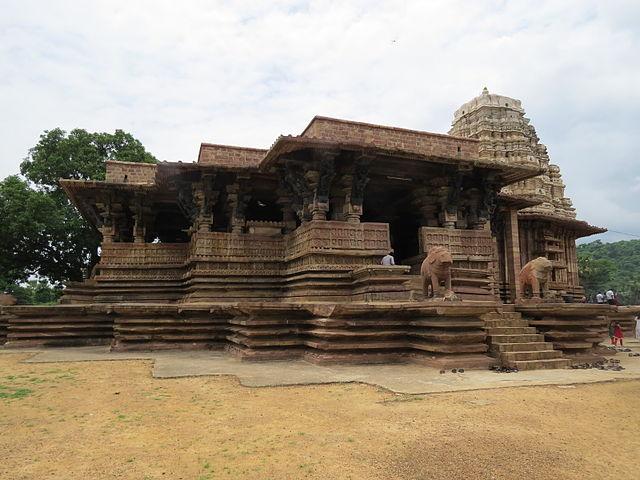 ramappa_temple_warangal