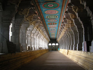 rameshwaram_temple1