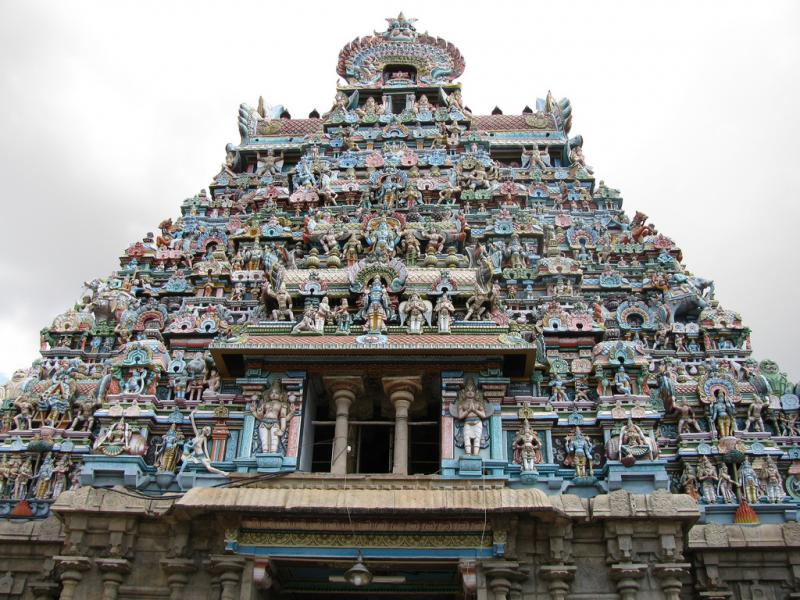 ranganathaswamy-temple
