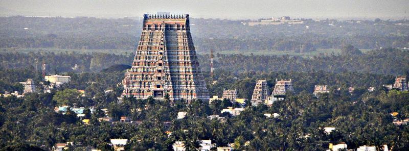ranganathaswamy-temple1