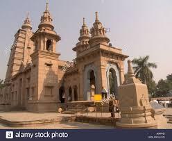 sarnath-temple-up