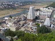 sri-kalahasti-temple