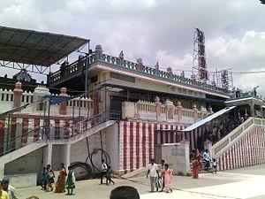 thiruthani_murugan_temple