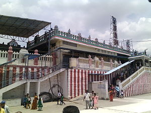 thiruthani_murugan_temple