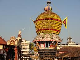 udipi-krishna-temple