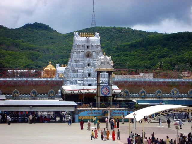 venkateswara-temple