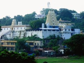 Bhadrachalam_Temple