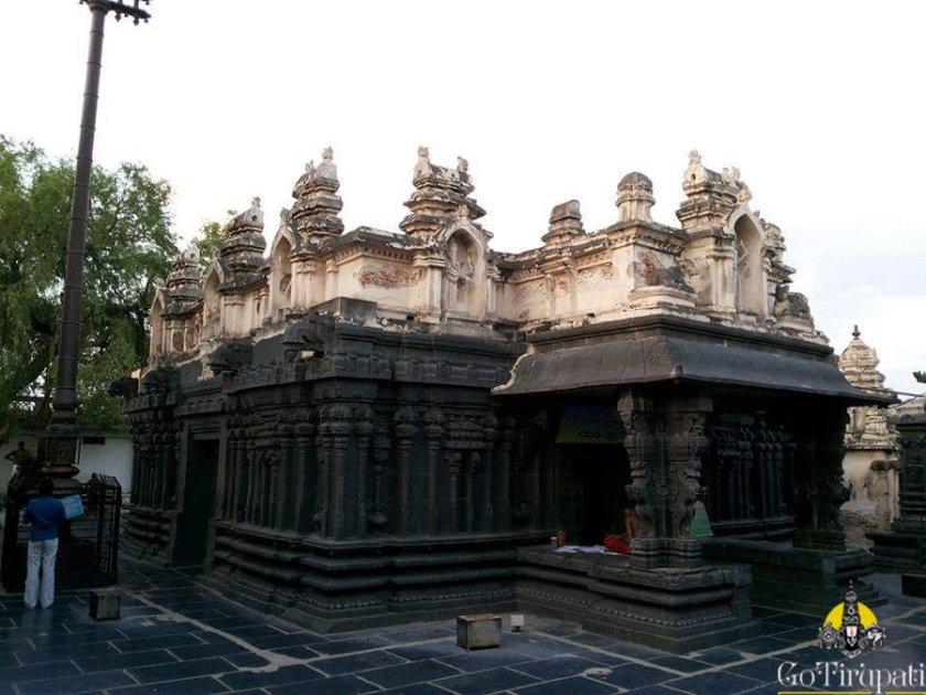 Bugga-Ramalingeswara-Swamy3-copy