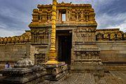 Front_side_of_Veerabhadra_Temple,_Lepakshi.jpg