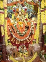 sringeri-amman-temple