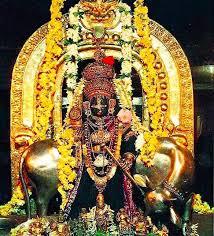 udipi-krishna-temple1
