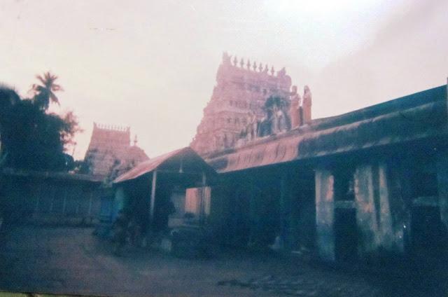 Jambhukeswararam 2
