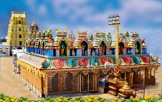 kadiri_lakshmi_narasimha_temple