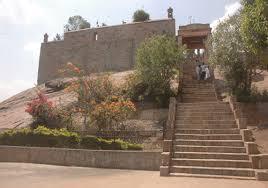 Erumbeeswarar Temple : Erumbeeswarar Temple Details | Erumbeeswarar-  Tiruverumbur | Tamilnadu Temple | எறும்பீஸ்வரர்