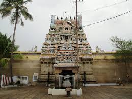 Panchavarnaswamy Temple - Wikipedia