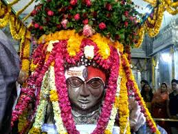 Pashupatinath Temple, Mandsaur, Madhya Pradesh- History,Photos,Videos