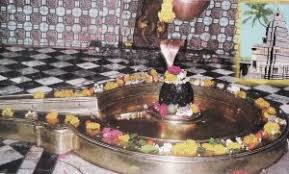 Mamleshwar temple in Omkareshwar, Indore tour : Jyotirlingas