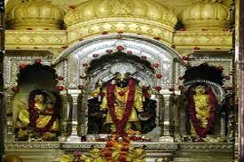 Shri Dwarkadhish Gopal Mandir, Ujjain - Bharat Temples