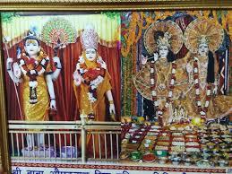 Augharnath Mandir, Meerut - Tripadvisor