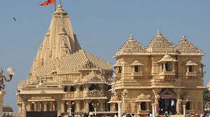 Dwarkadhish Temple, Mathura - Info, History, Timings, Photos, Travel Info,  Videos
