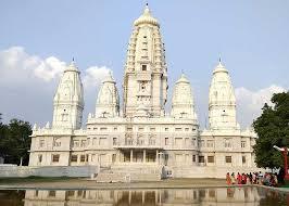 JK Temple Kanpur: Mandir Info, History, Timing, Photos, Location