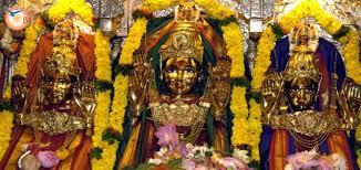 Mahalaxmi Temple Mumbai worli