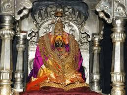 Tuljabhavani Temple Tuljapur, Maharashtra - Temple Timing