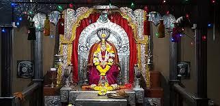 Durga Devi Temple (Guhagar) - 2020 All You Need to Know BEFORE You Go (with  Photos) - Tripadvisor