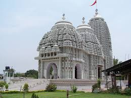 Jagannath Temple Ranchi, India - Location, Facts, History and all about Jagannath  Temple Ranchi - ixigo trip planner