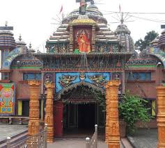 Banjari Mandir - Temples in Raigarh-Chhattisgarh, Raigarh-chhattisgarh -  Justdial