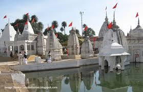 Amarkantak - Chhattisgarh - Bastariya.com