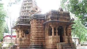Bhoramdev Temple,Kawardha | Kabirdham ,Government of Chhattisgarh | India