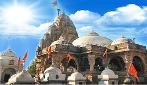 Hatkeshwar Temple, Raipur, Chhattisgarh