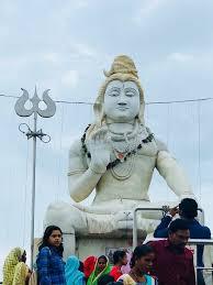 Hatkeshwar Mahadev Temple, Raipur - Tripadvisor